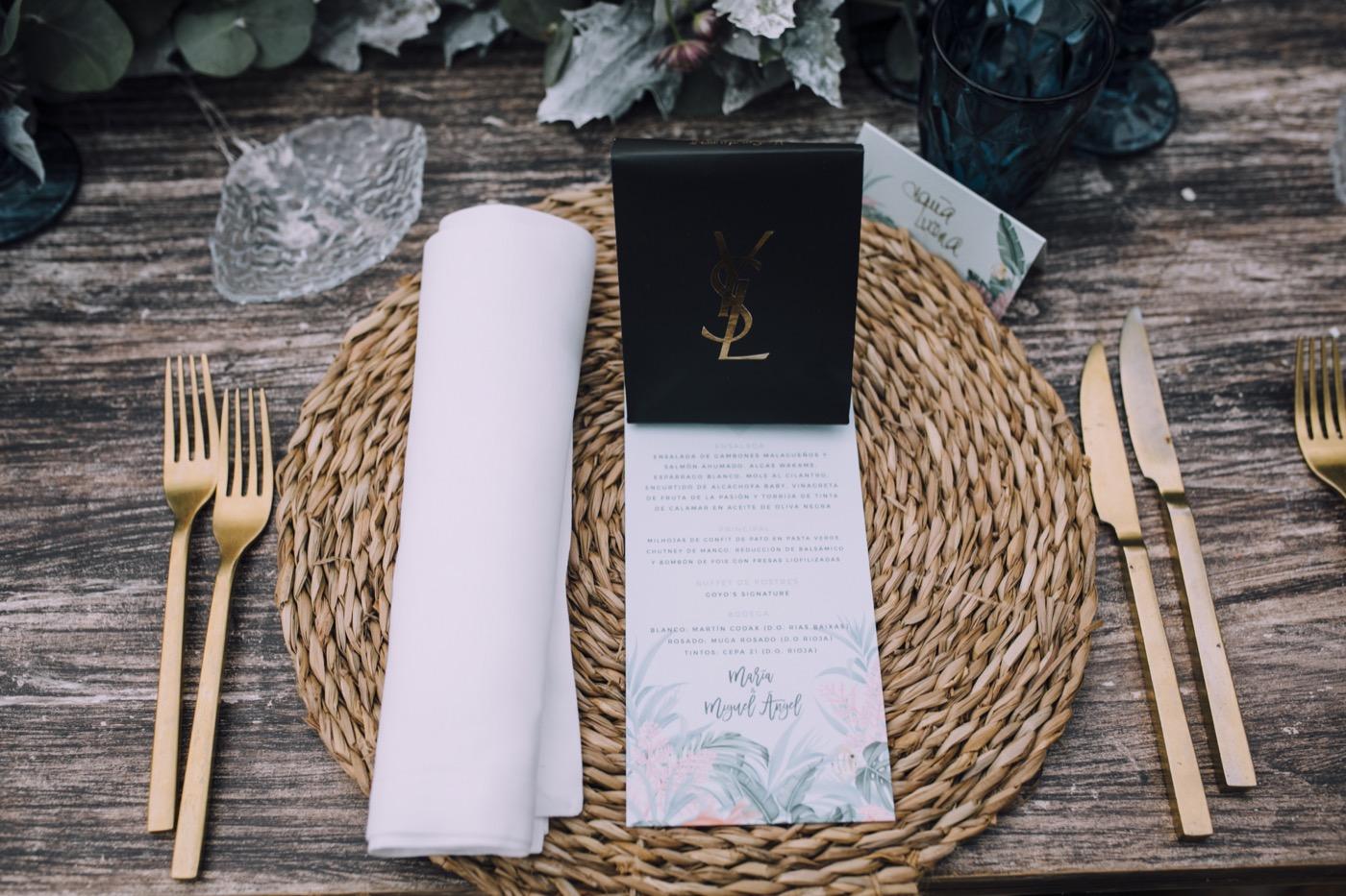 Best+Wedding+Planner+Spainselección50