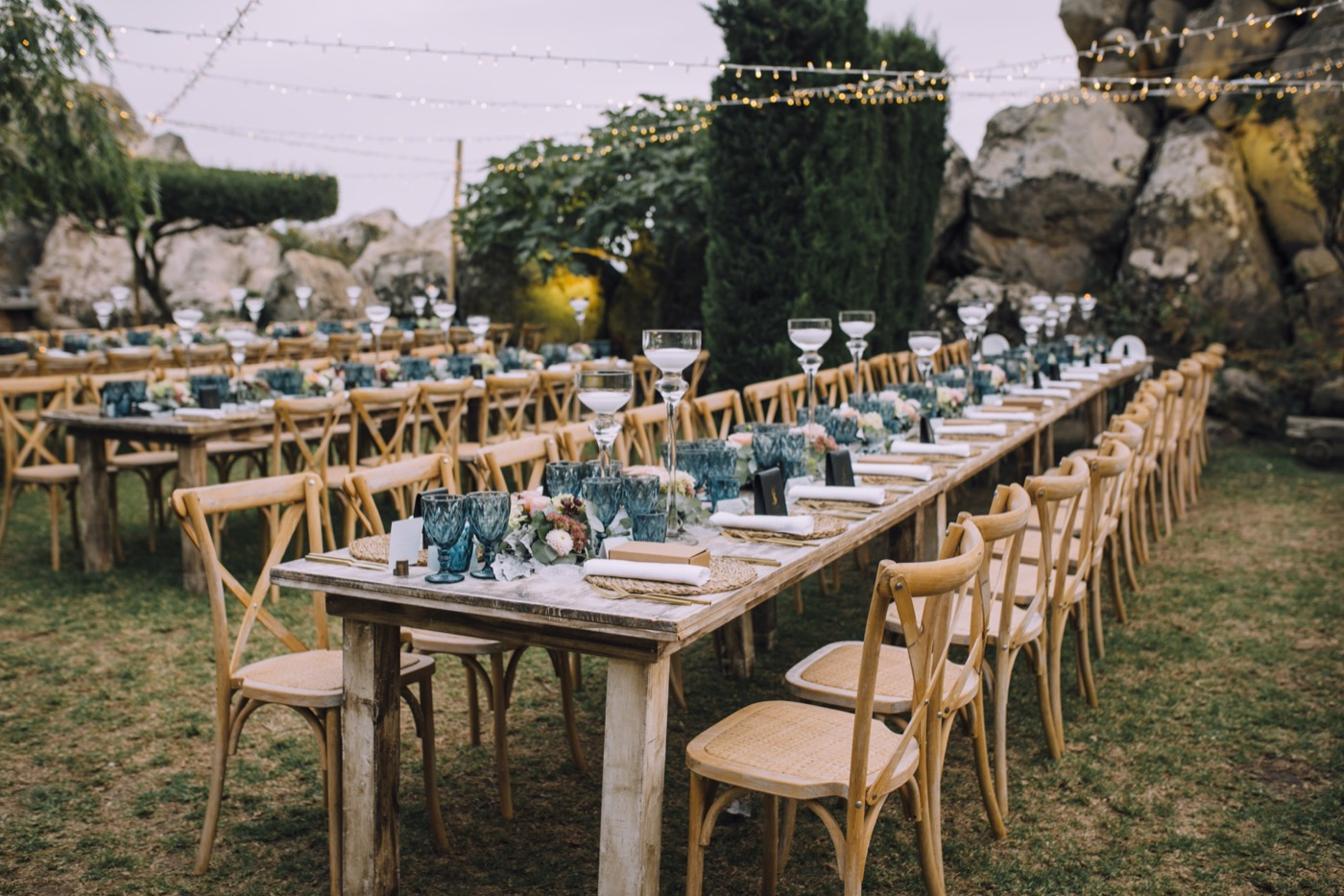Best+Wedding+Planner+Spainselección51