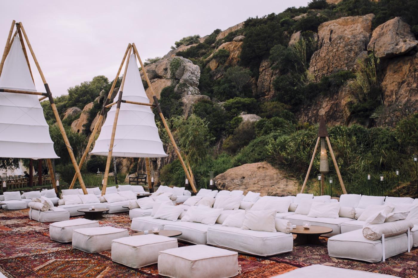 Best+Wedding+Planner+Spainselección52