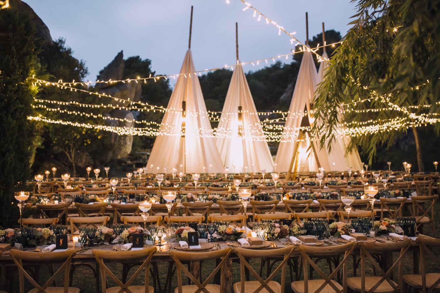 Best+Wedding+Planner+Spainselección59