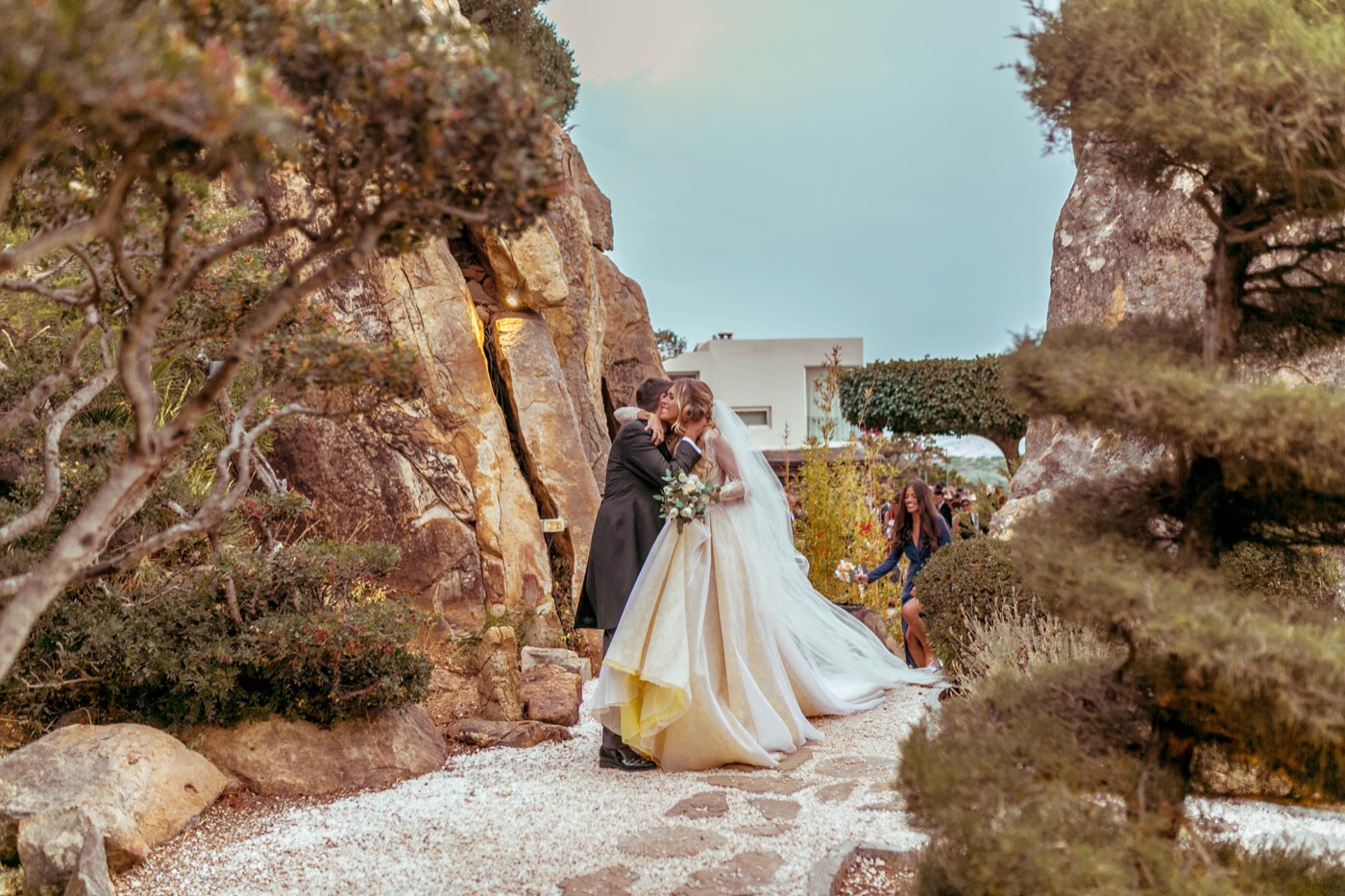 Best+Wedding+Planner+Spainselección6