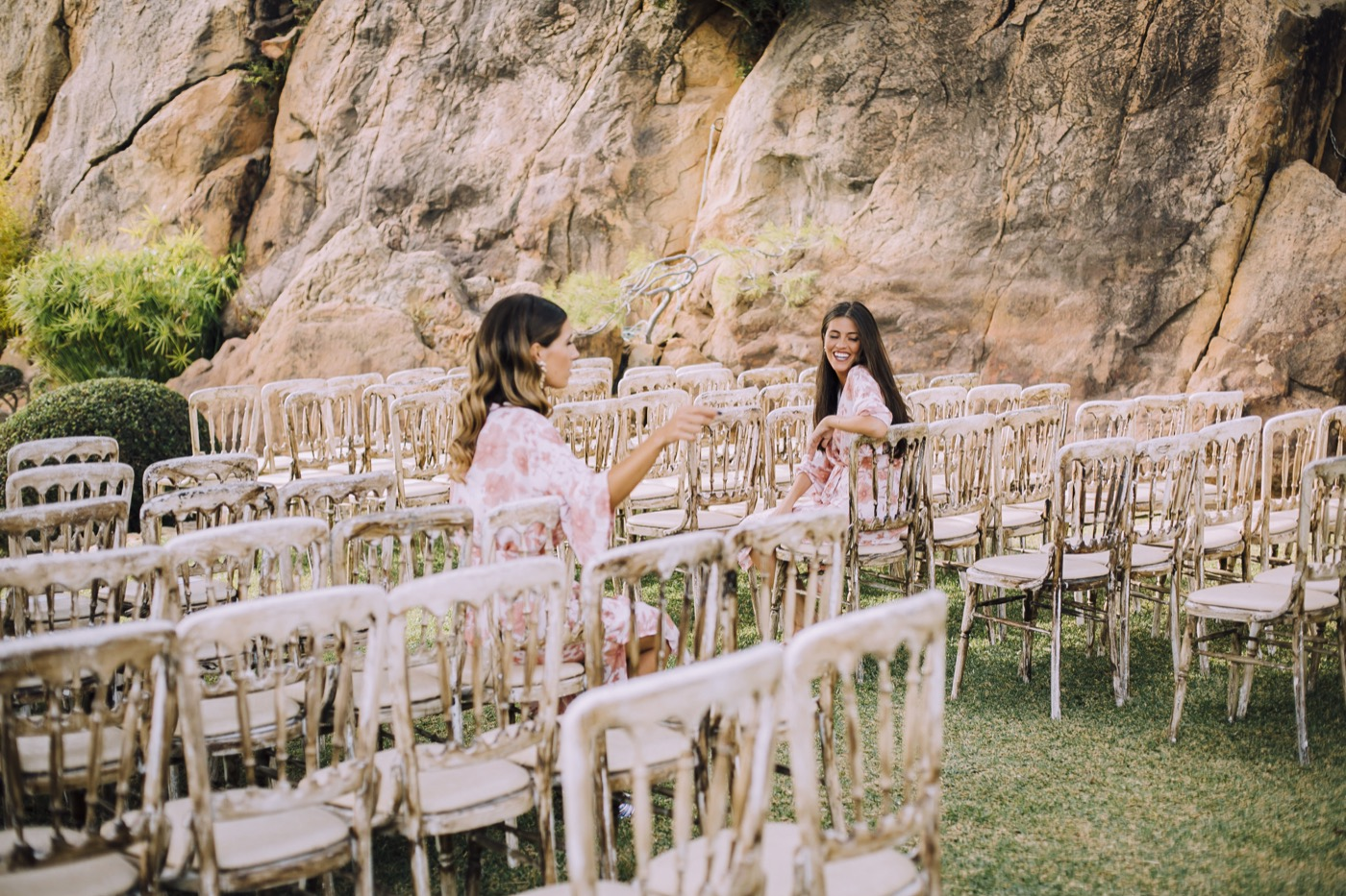 Best+Wedding+Planner+Spainselección66