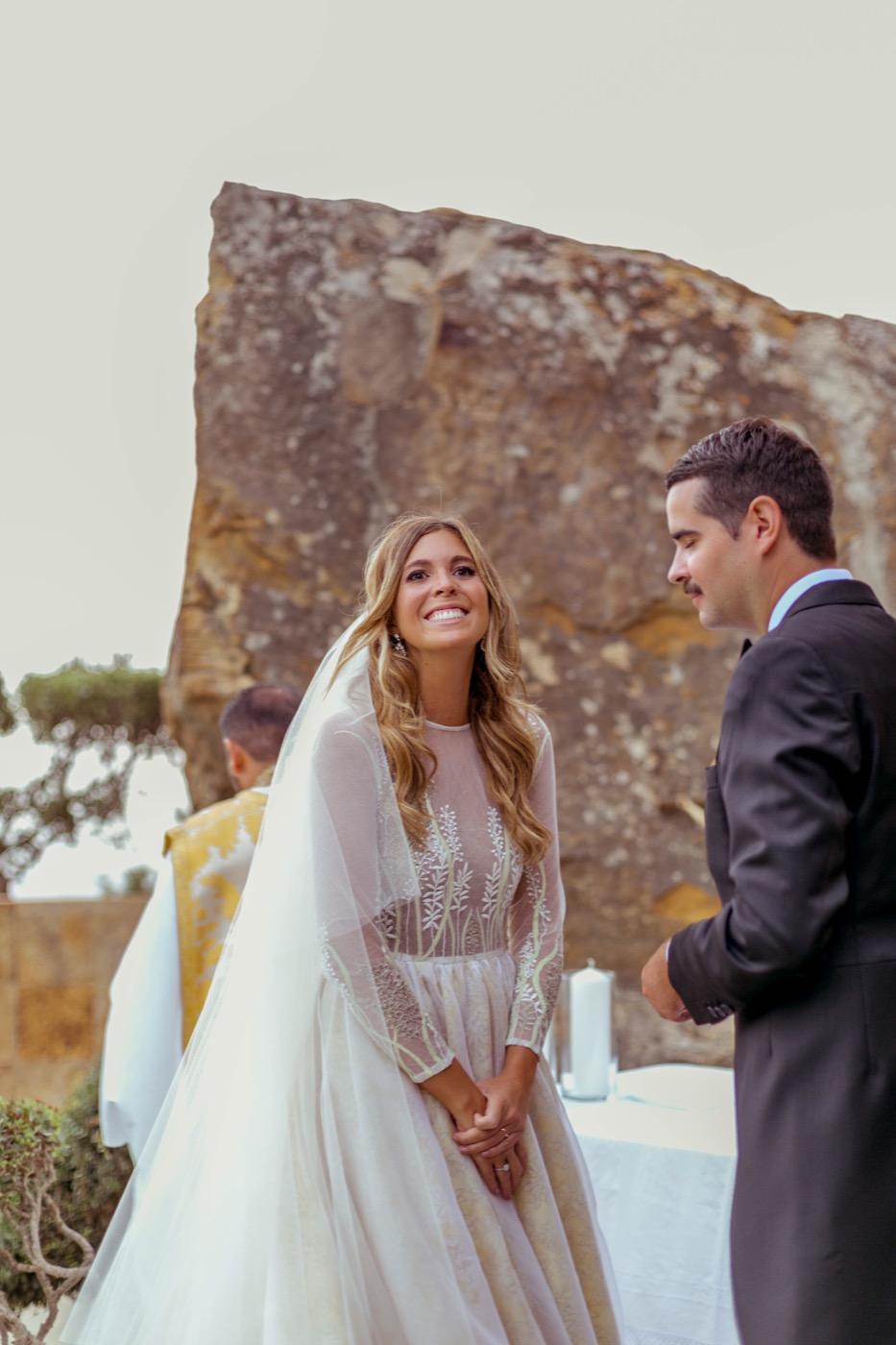 Best+Wedding+Planner+Spainselección7