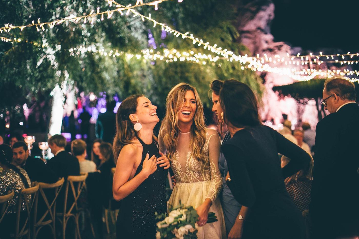 Best+Wedding+Planner+Spainselección75