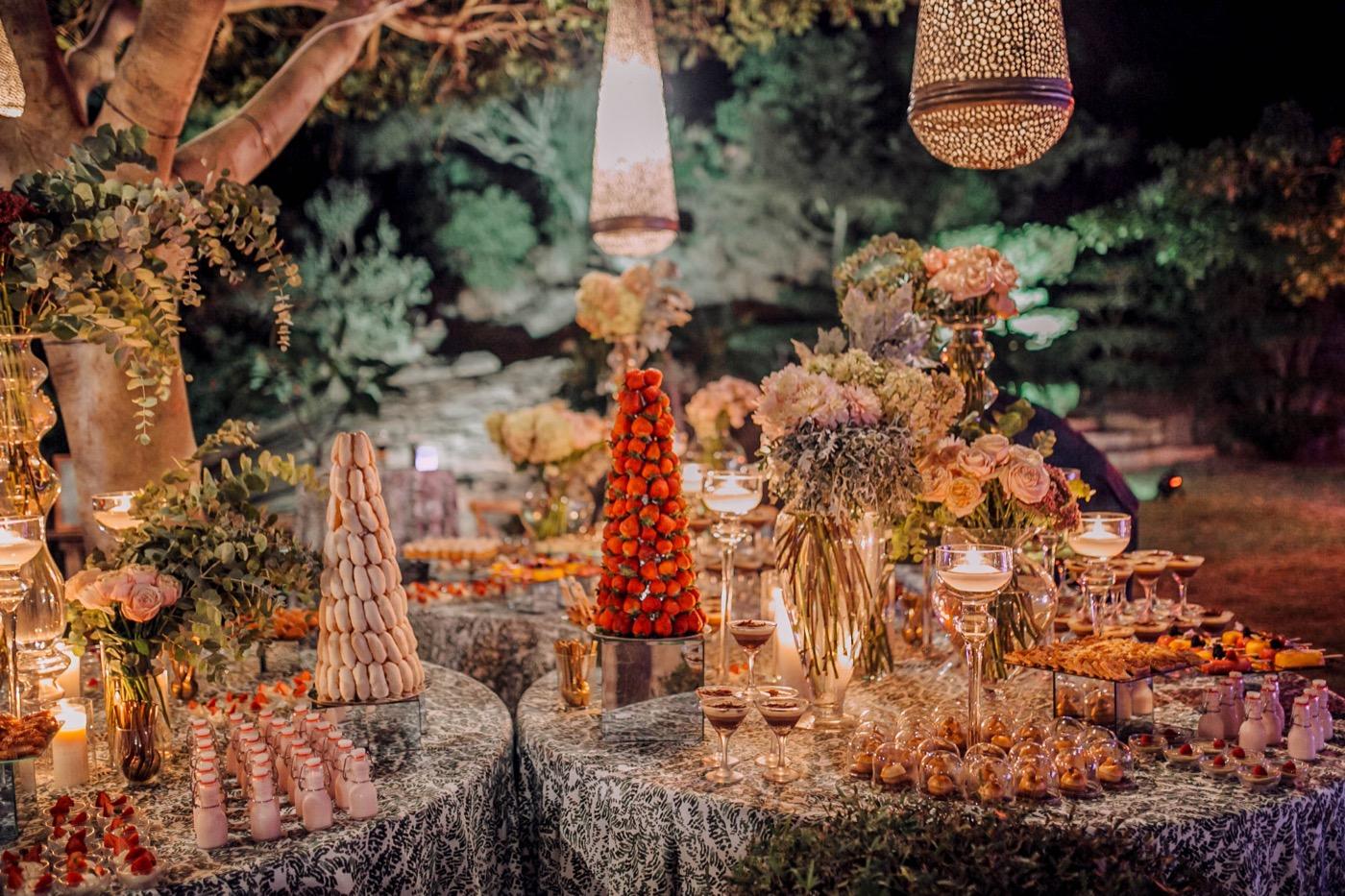 Best+Wedding+Planner+Spainselección77