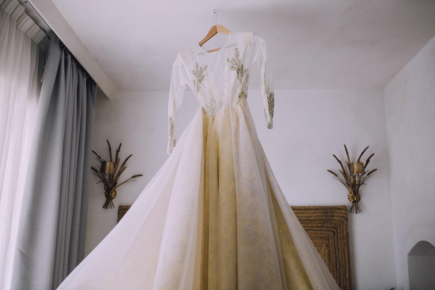 Best+Wedding+Planner+Spainselección8