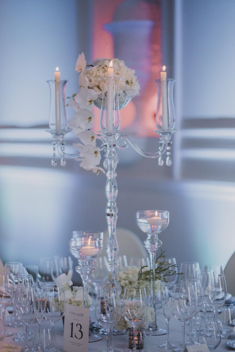 Luxury-Wedding-Planner-Sira-Antequera00002