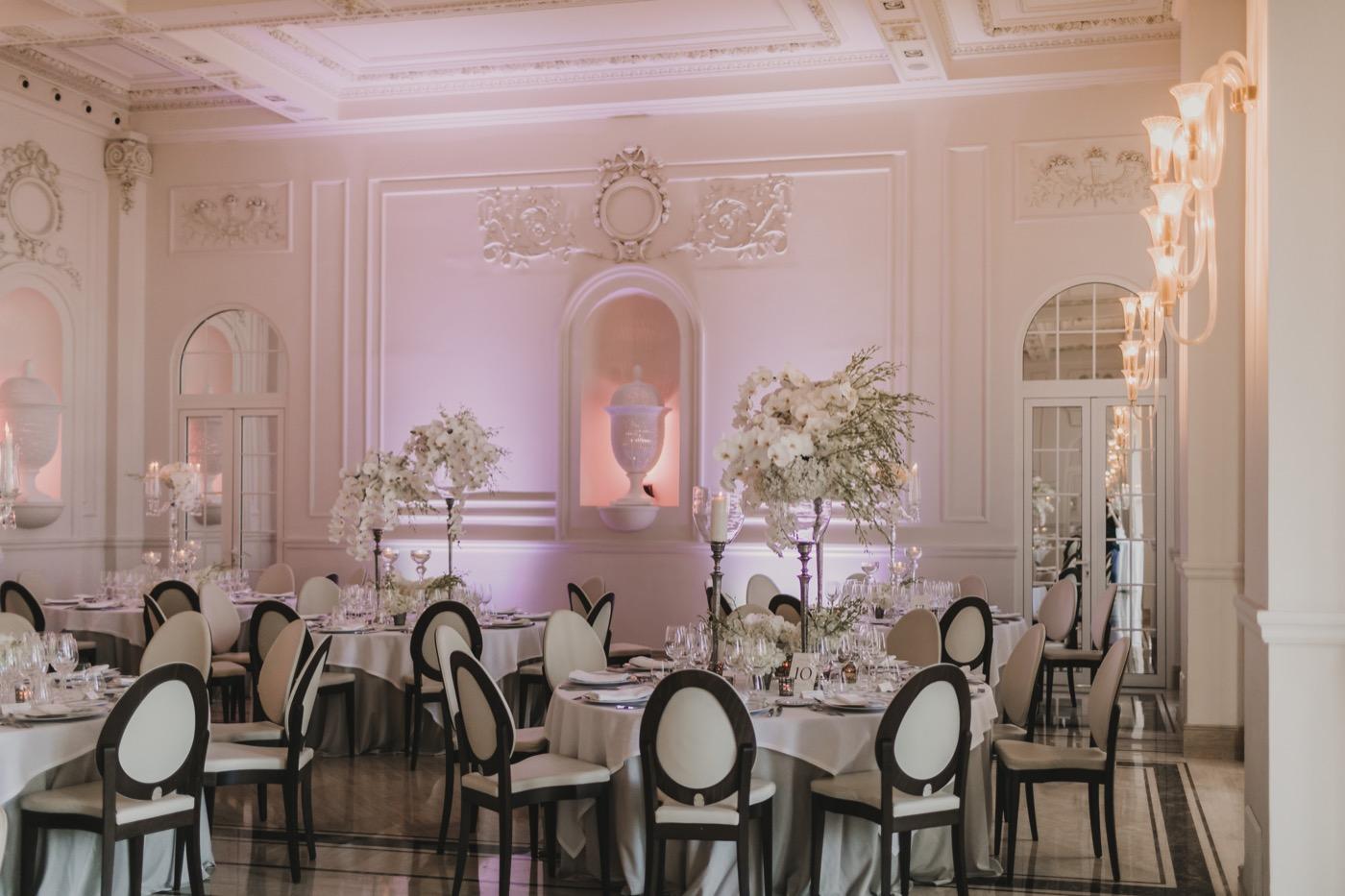 Luxury-Wedding-Planner-Sira-Antequera00003