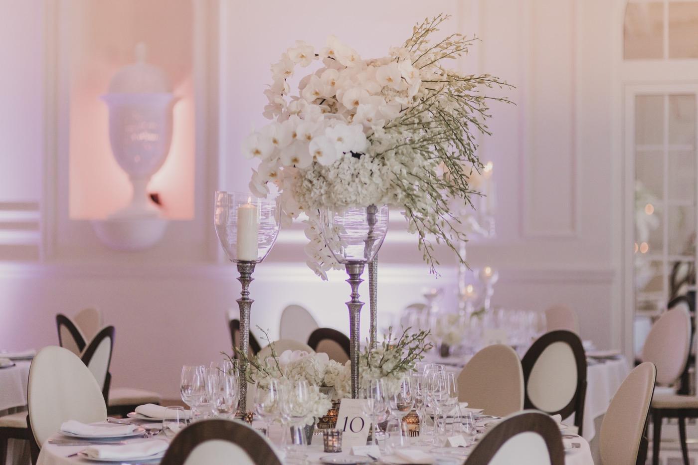 Luxury-Wedding-Planner-Sira-Antequera00005
