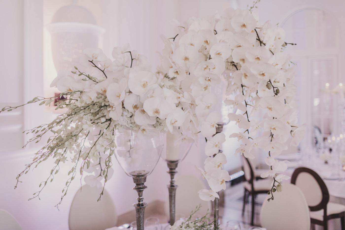Luxury-Wedding-Planner-Sira-Antequera00006