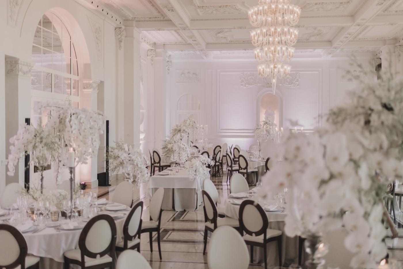 Luxury-Wedding-Planner-Sira-Antequera00008