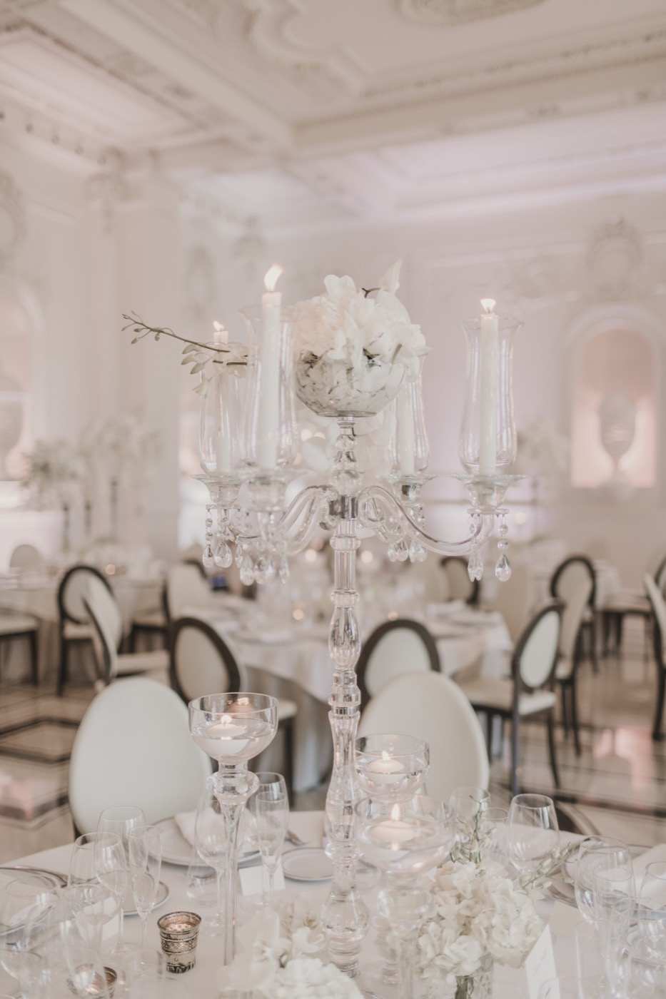 Luxury-Wedding-Planner-Sira-Antequera00009