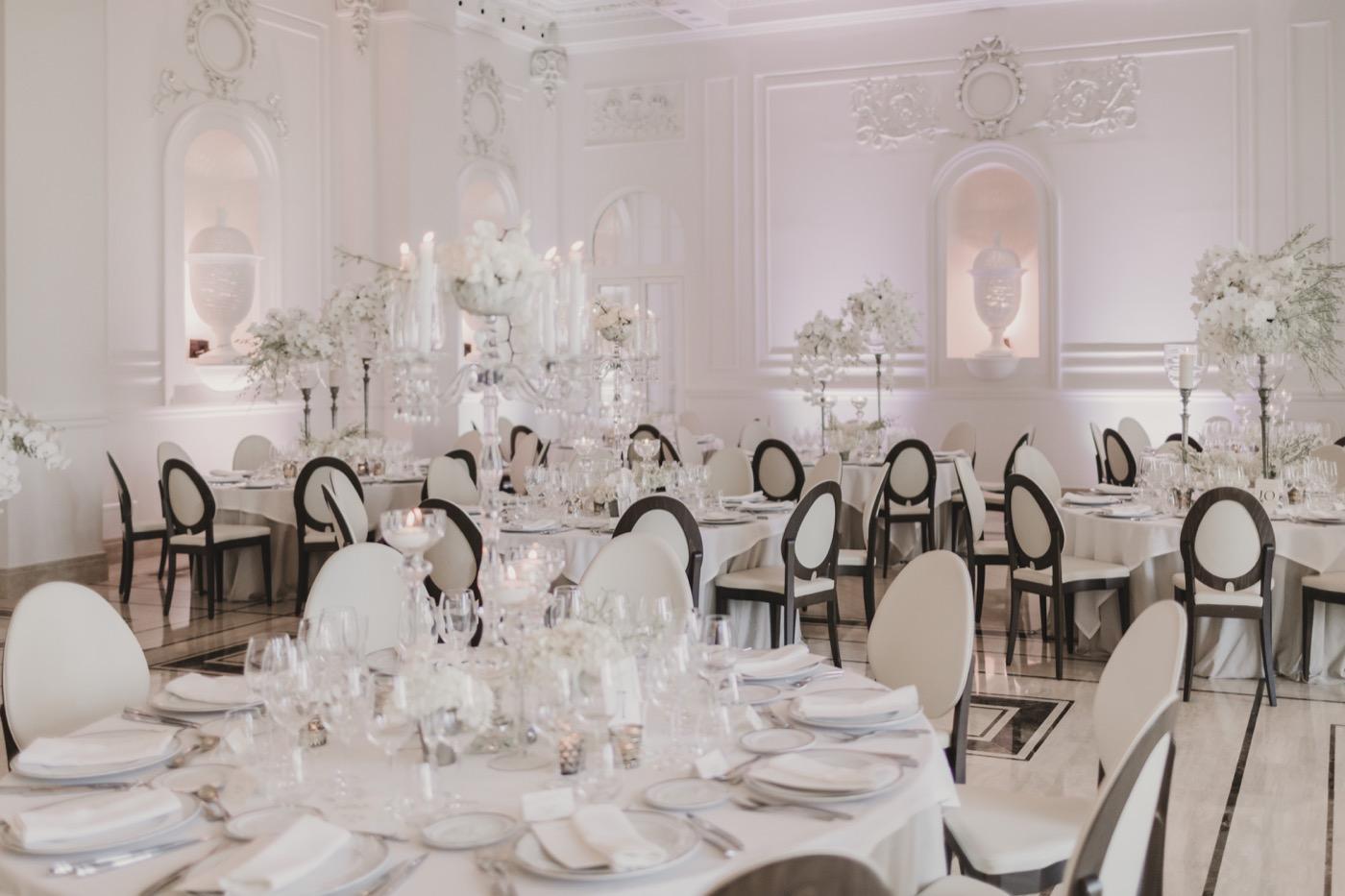 Luxury-Wedding-Planner-Sira-Antequera00011