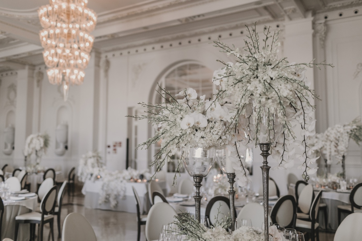 Luxury-Wedding-Planner-Sira-Antequera00019