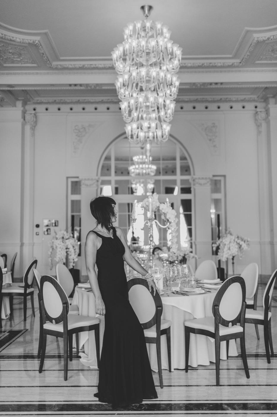 Luxury-Wedding-Planner-Sira-Antequera00022