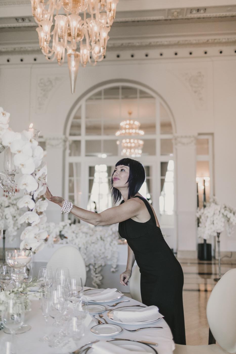 Luxury-Wedding-Planner-Sira-Antequera00024