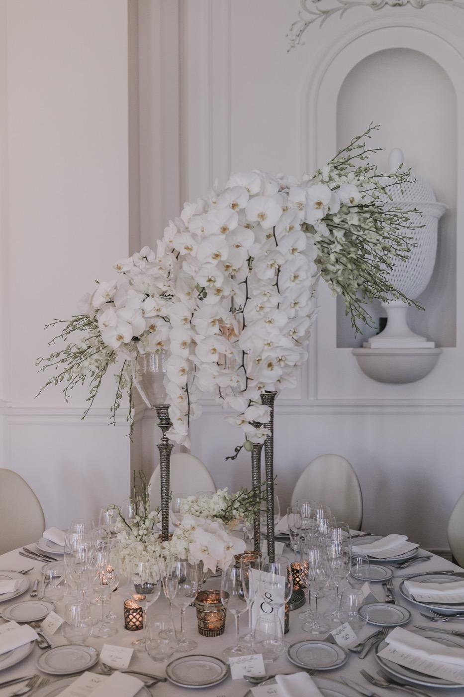Luxury-Wedding-Planner-Sira-Antequera00028