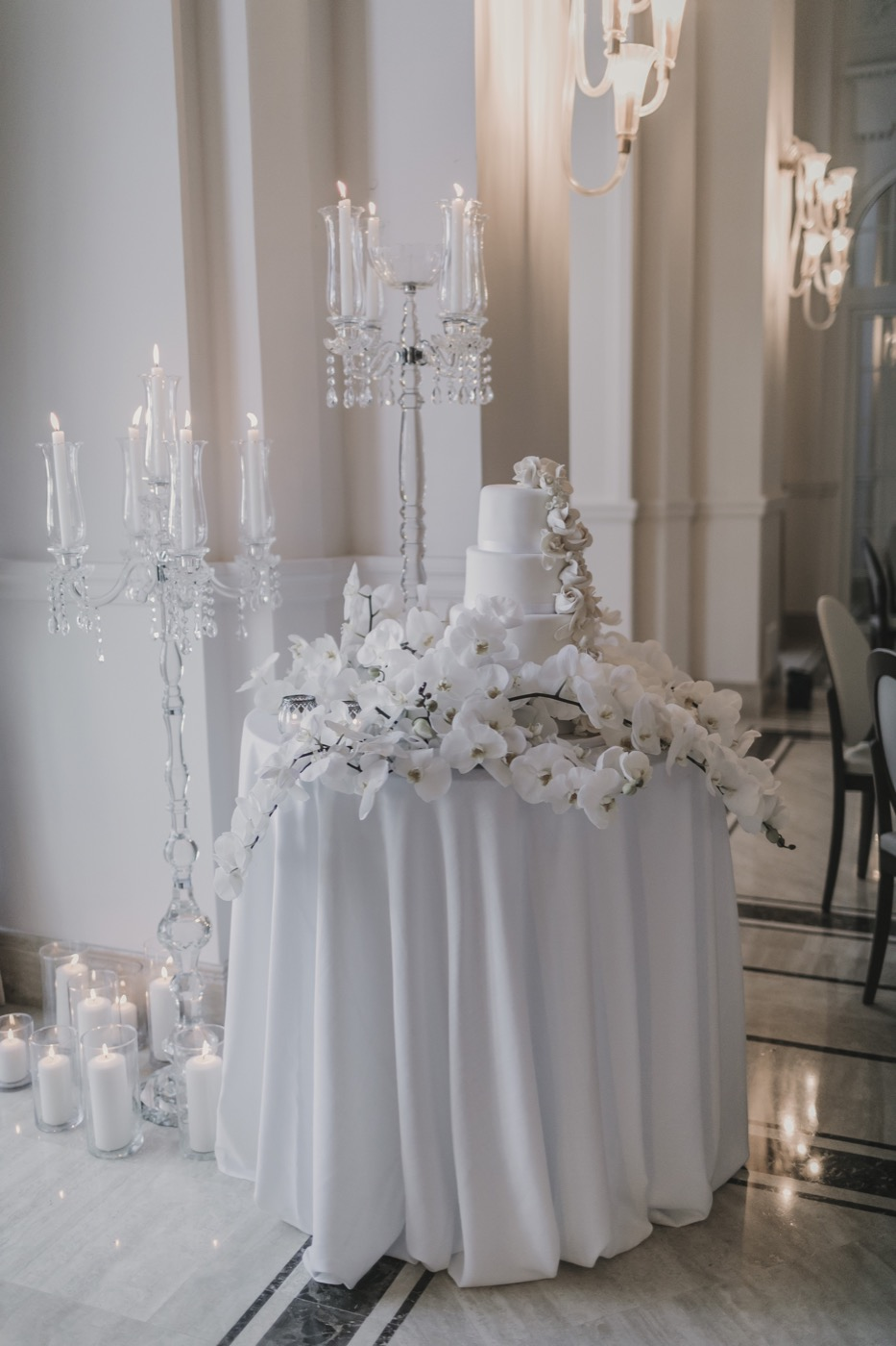 Luxury-Wedding-Planner-Sira-Antequera00034