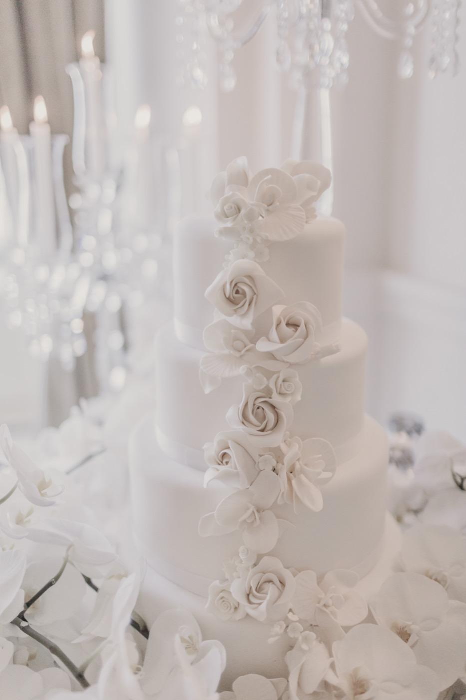 Luxury-Wedding-Planner-Sira-Antequera00036
