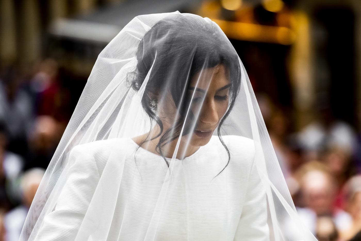 Mejor-Wedding-Planner-España-0015_AnnieHussein_2586