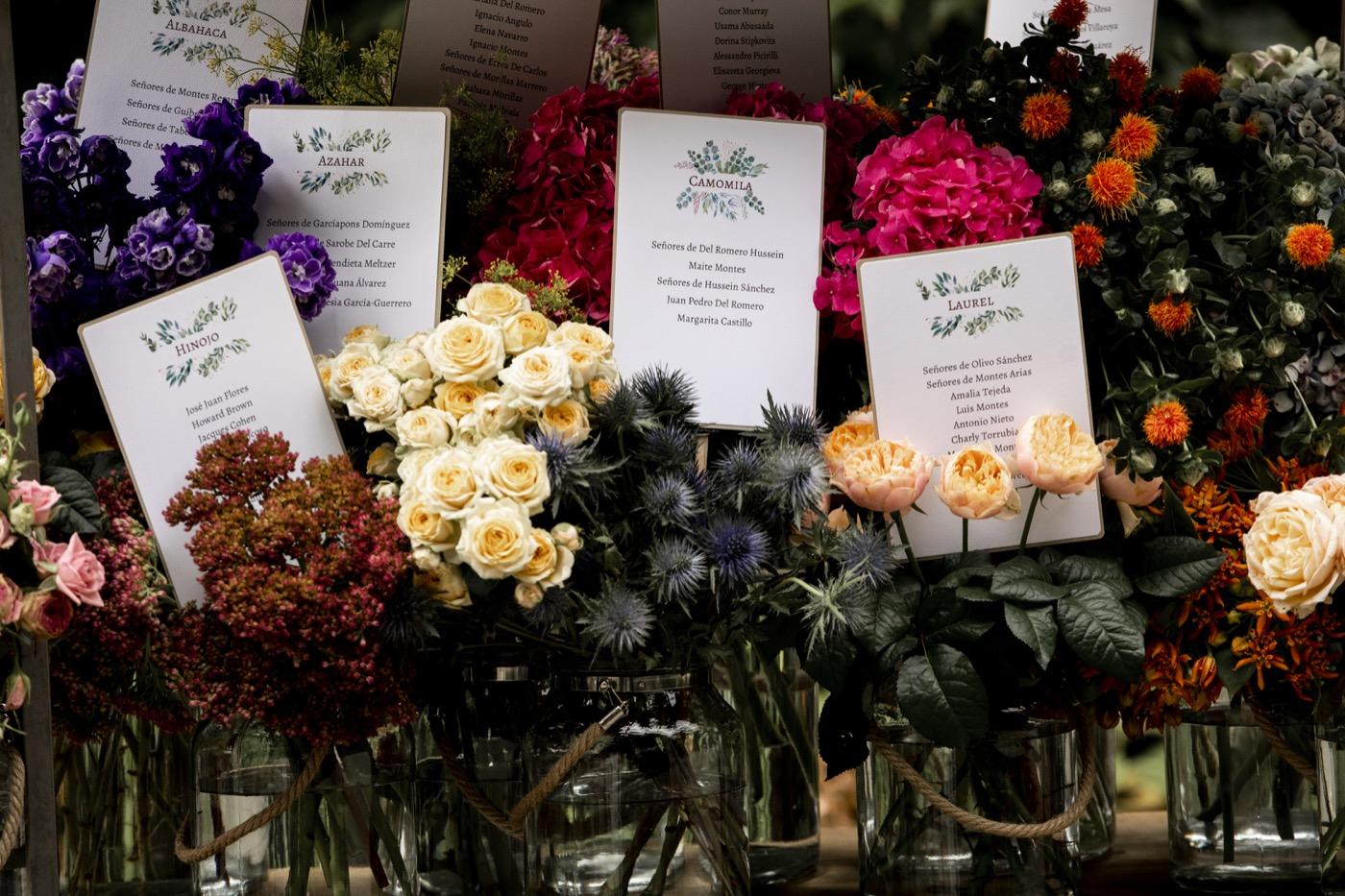 Mejor-Wedding-Planner-España-0017_AnnieHussein_3829