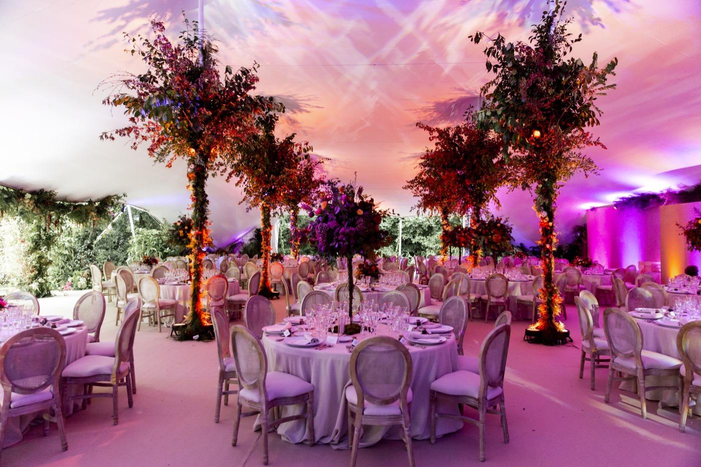 Mejor-Wedding-Planner-España-0025_AnnieHussein_4401