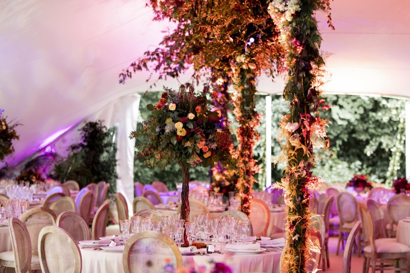 Mejor-Wedding-Planner-España-0026_AnnieHussein_4406