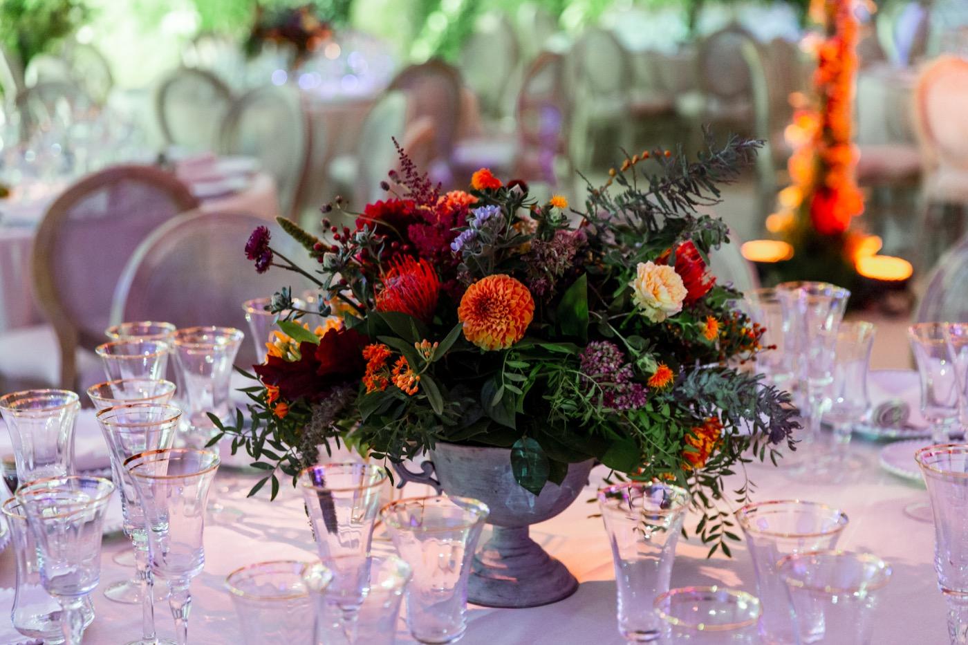 Mejor-Wedding-Planner-España-0028_AnnieHussein_4418