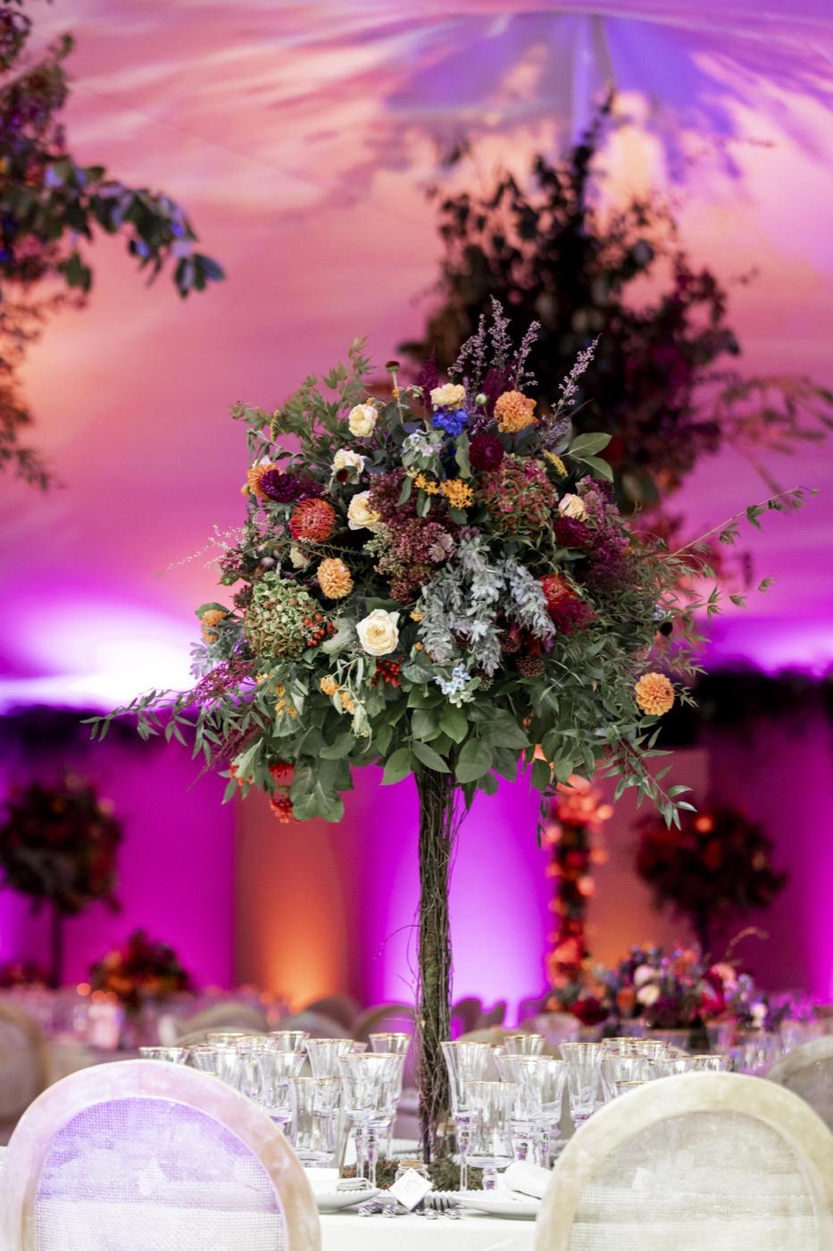 Mejor-Wedding-Planner-España-0029_AnnieHussein_4419