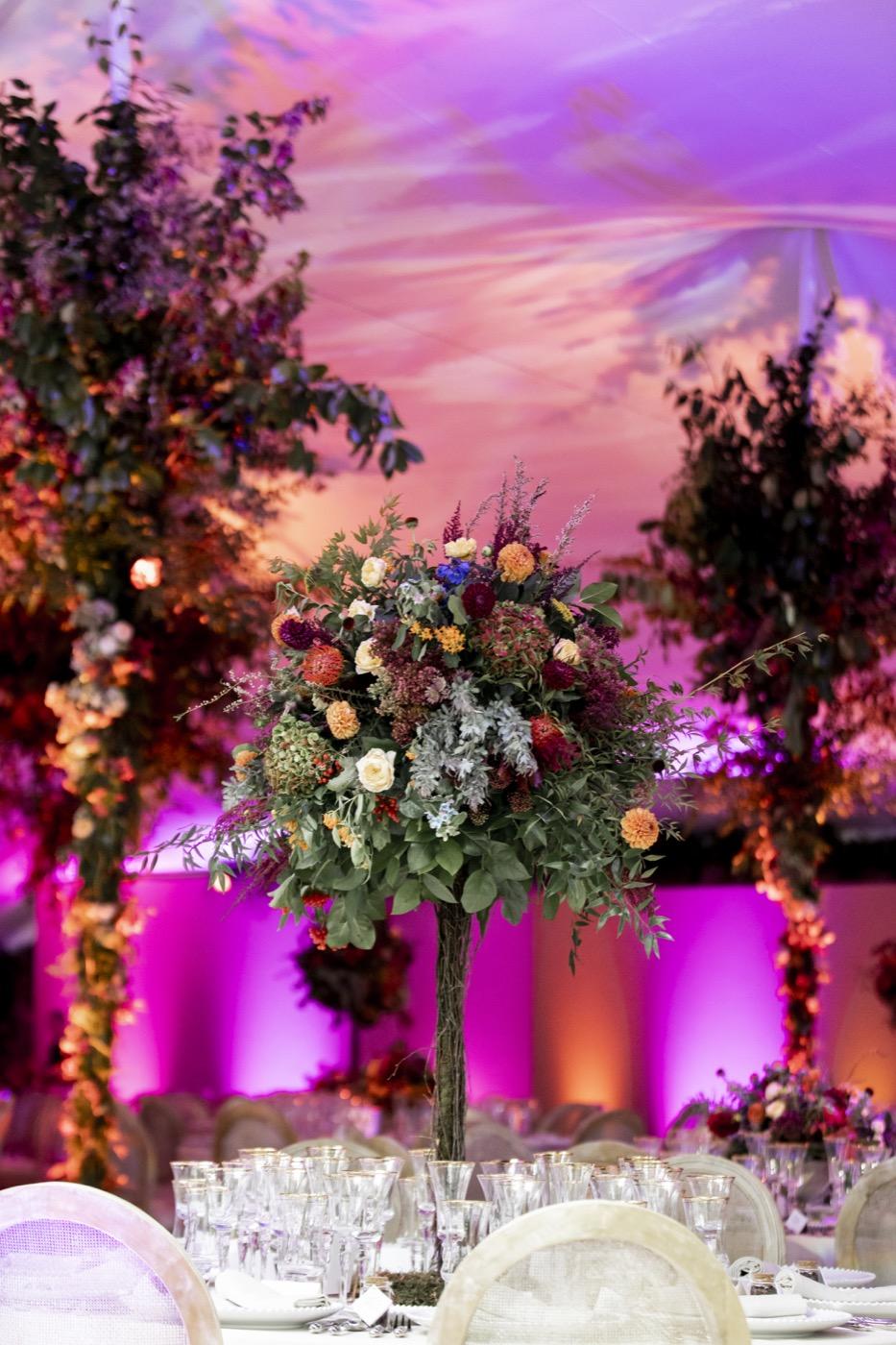 Mejor-Wedding-Planner-España-0030_AnnieHussein_4420