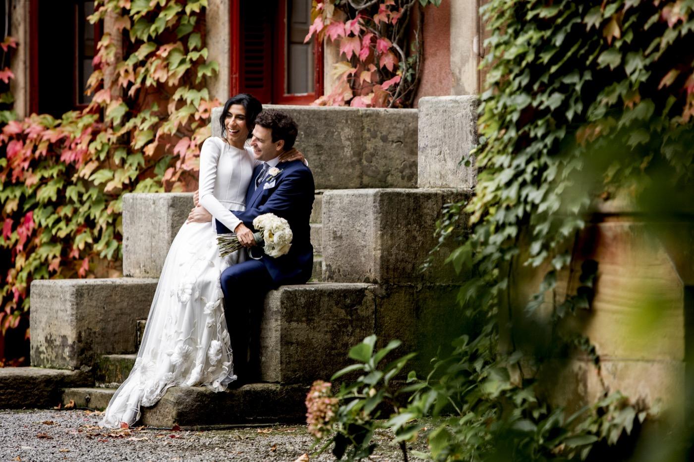 Mejor-Wedding-Planner-España-0031_AnnieHussein2_2450