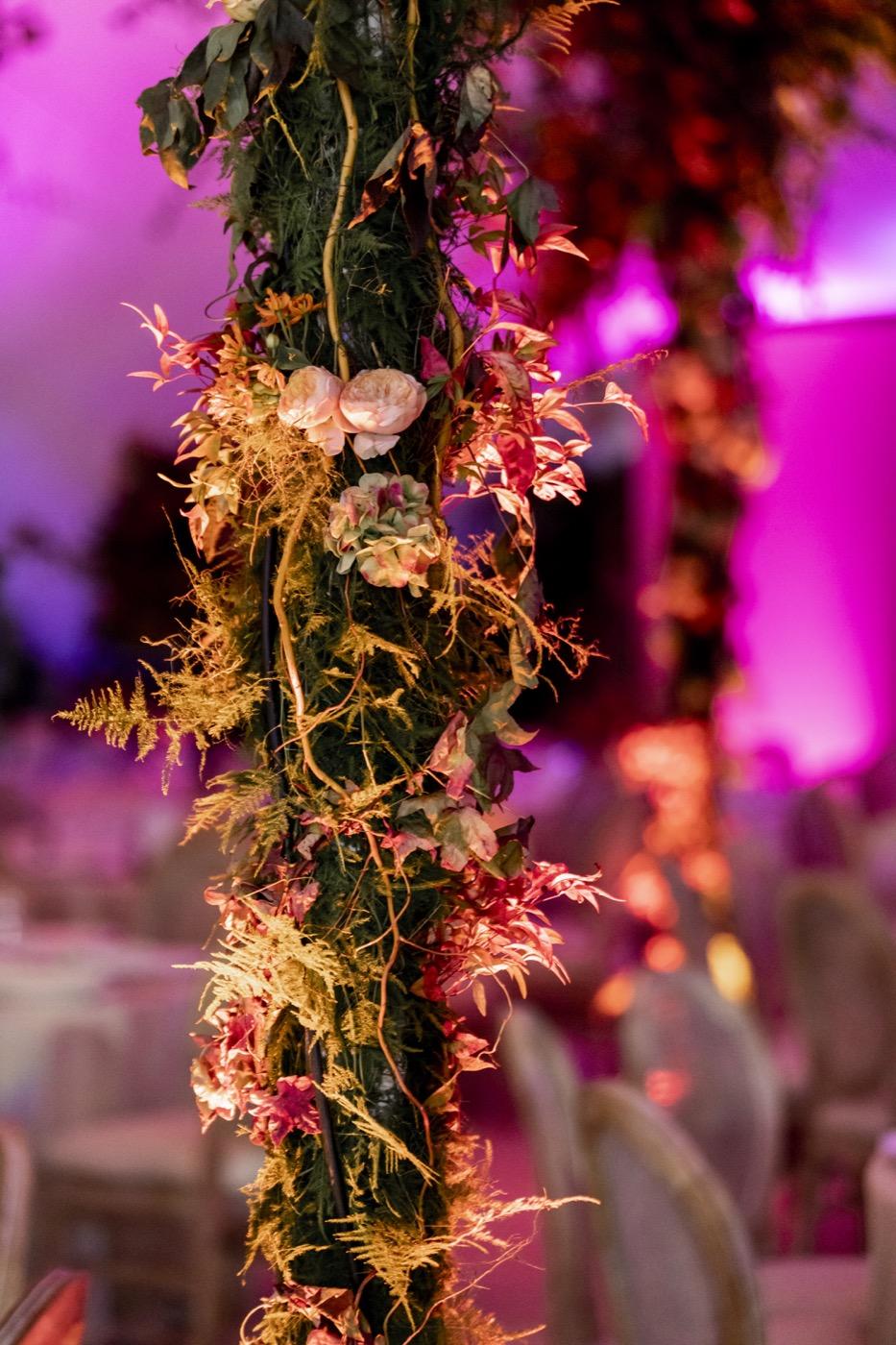 Mejor-Wedding-Planner-España-0032_AnnieHussein_4432