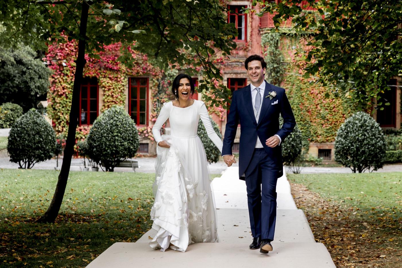 Mejor-Wedding-Planner-España-0033_AnnieHussein_4890