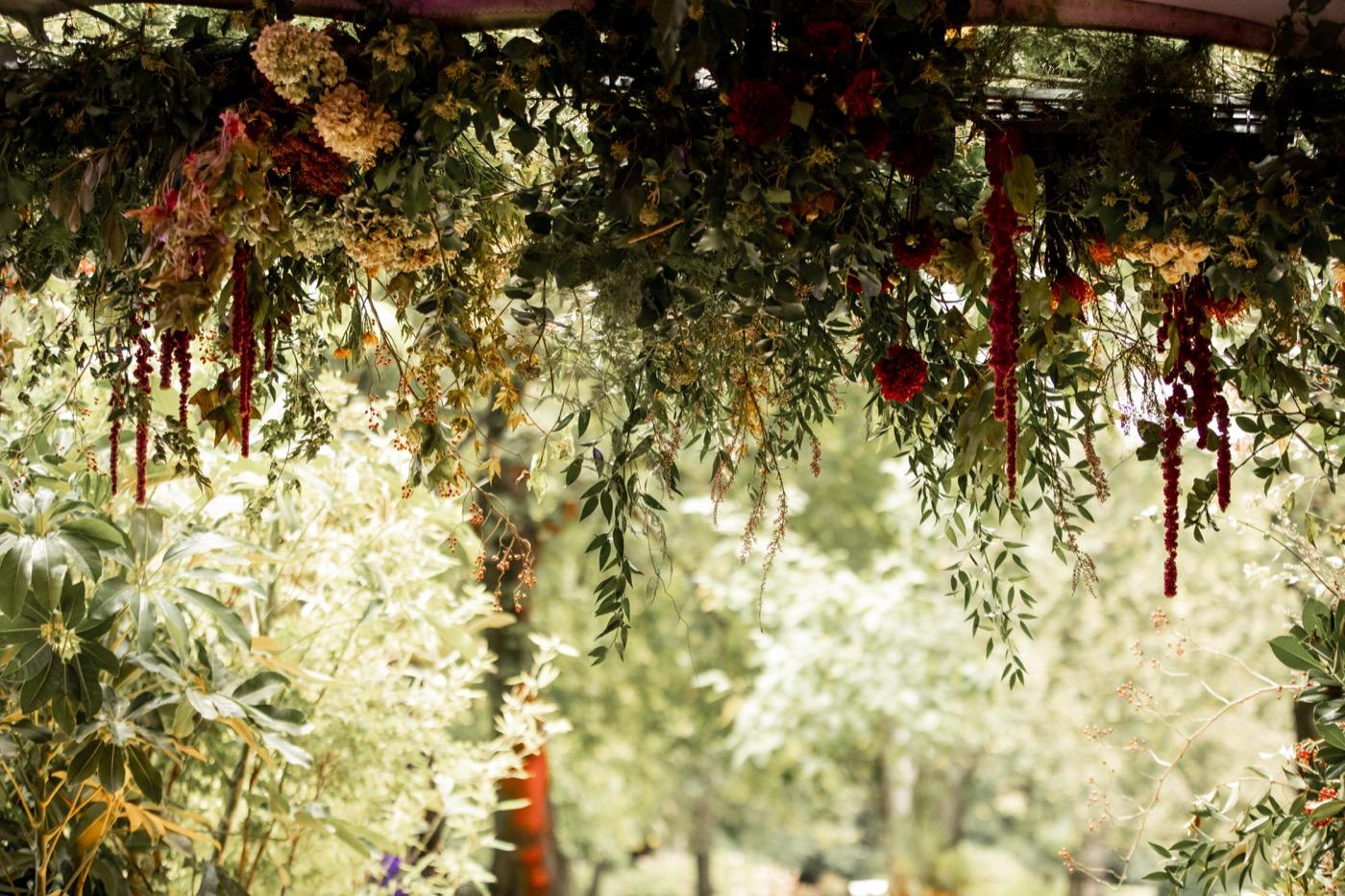 Mejor-Wedding-Planner-España-0037_AnnieHussein_4471
