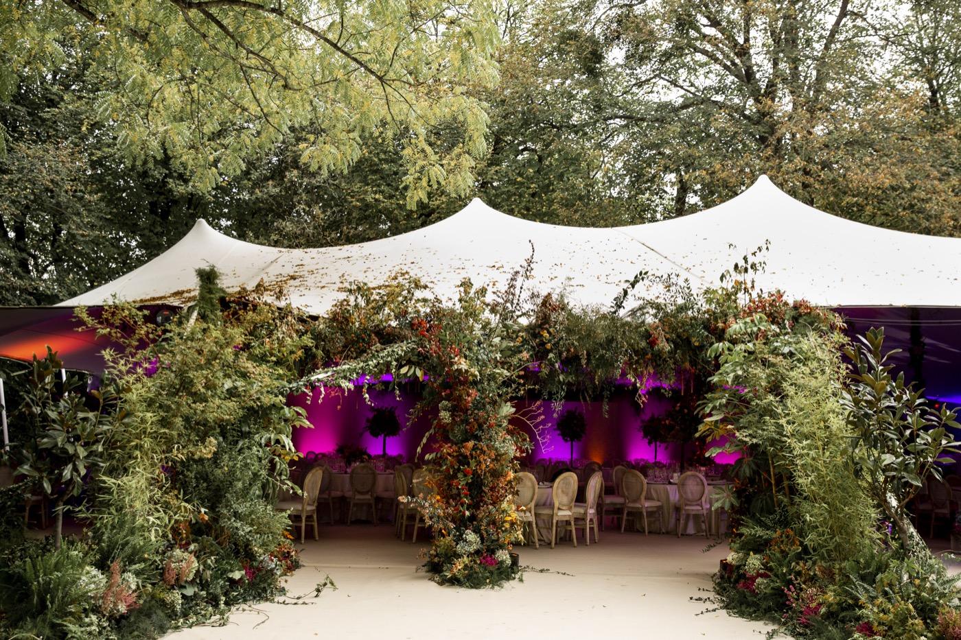 Mejor-Wedding-Planner-España-0038_AnnieHussein_4482