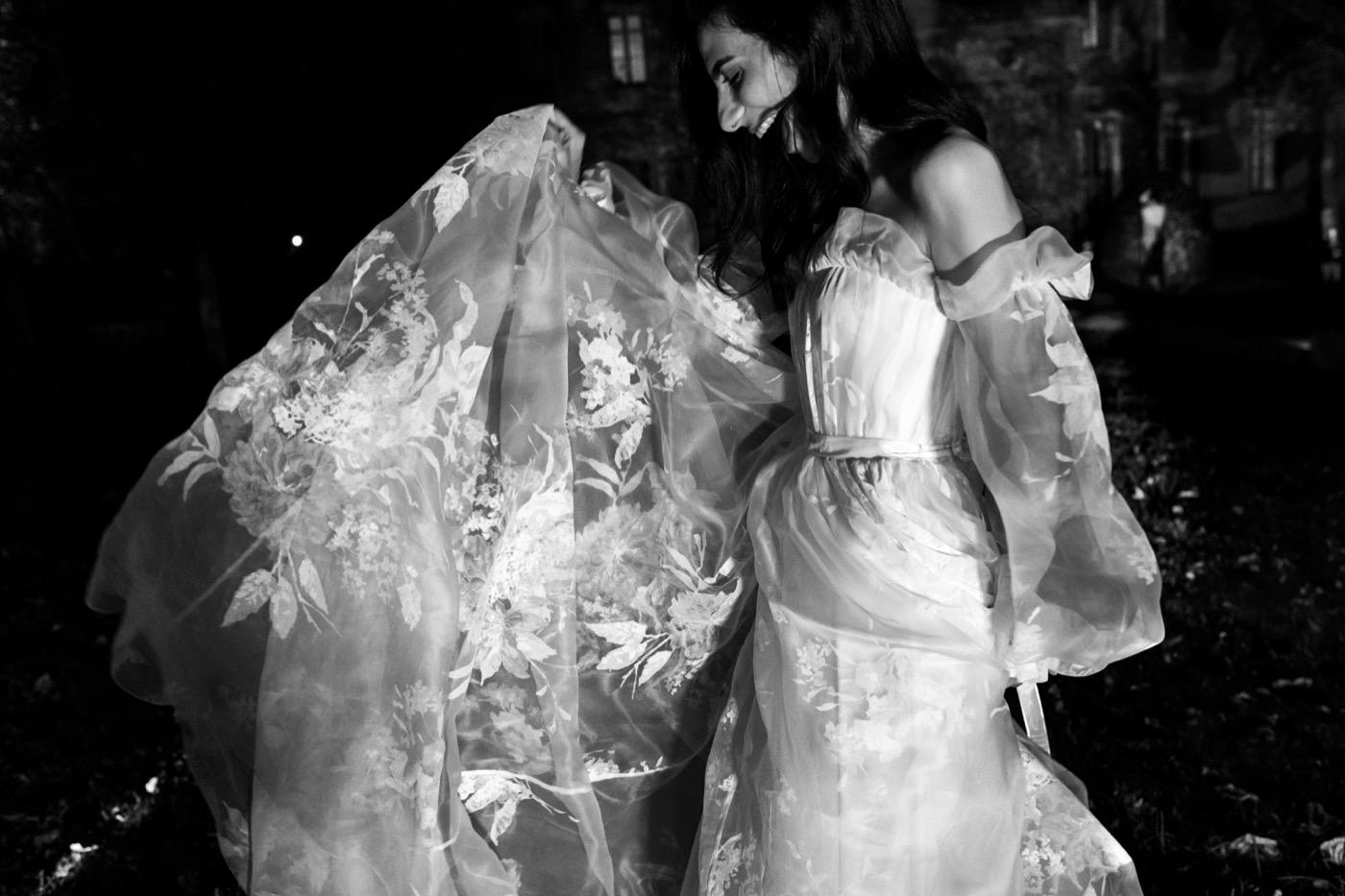 Mejor-Wedding-Planner-España-0043_AnnieHussein_6147