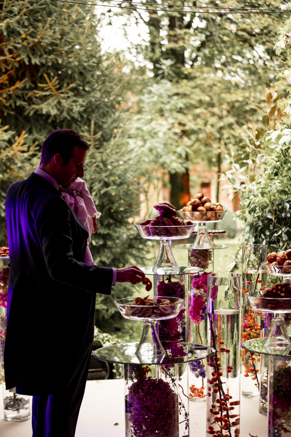 Mejor-Wedding-Planner-España-0044_AnnieHussein_5059