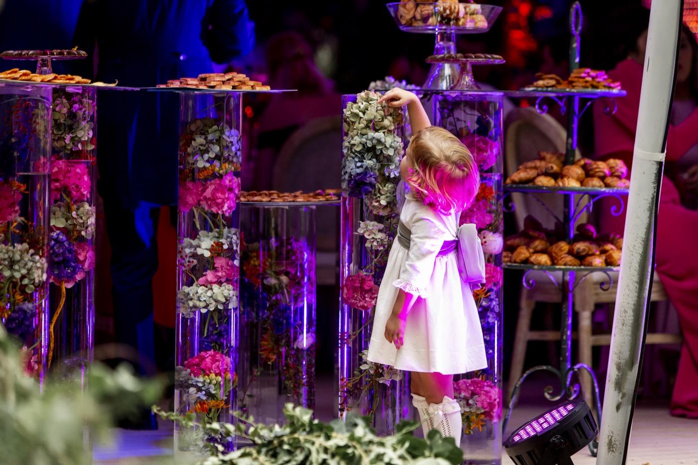 Mejor-Wedding-Planner-España-0046_AnnieHussein2_2717