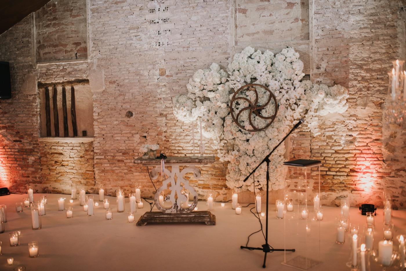 Mejor+Wedding+Planner+España+B221_4CATORCE_DECORACIÓN_0272