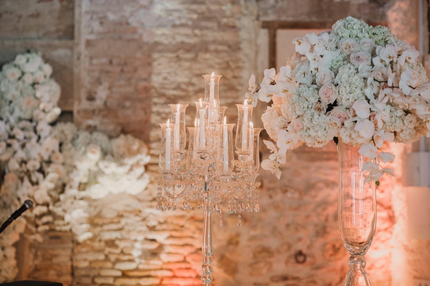 Mejor+Wedding+Planner+España+B221_4CATORCE_DECORACIÓN_0301