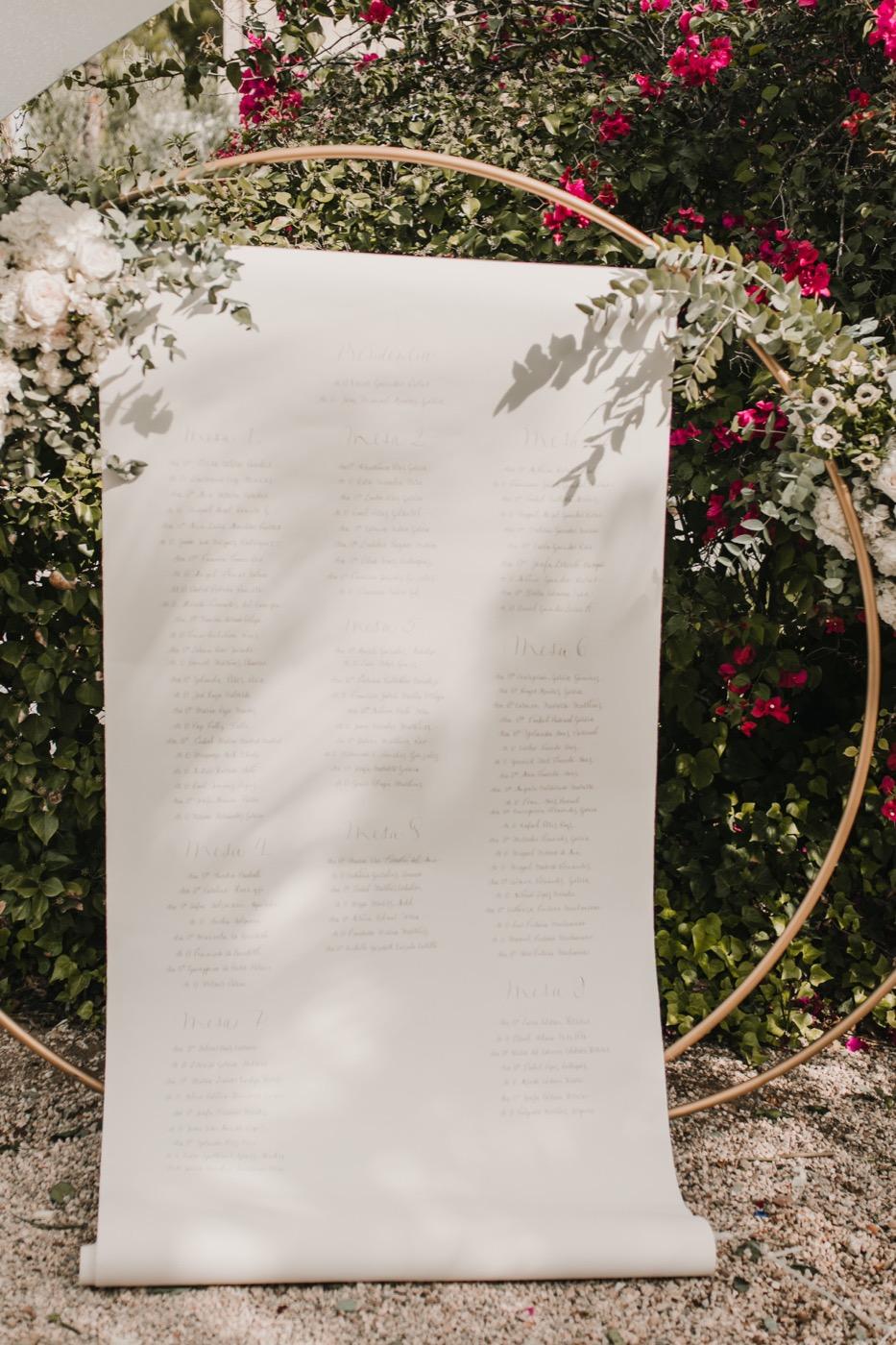 Mejor+Wedding+Planner+España+B221_4CATORCE_DECORACIÓN_0322