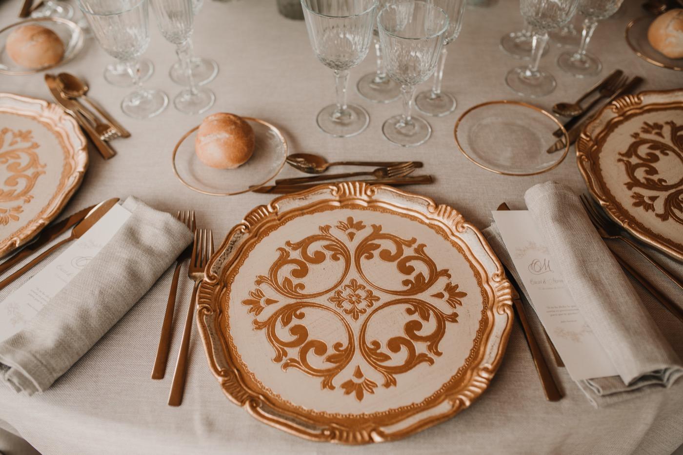 Mejor+Wedding+Planner+España+B221_4CATORCE_DECORACIÓN_0329