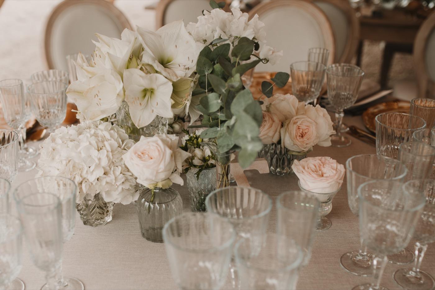 Mejor+Wedding+Planner+España+B221_4CATORCE_DECORACIÓN_0331