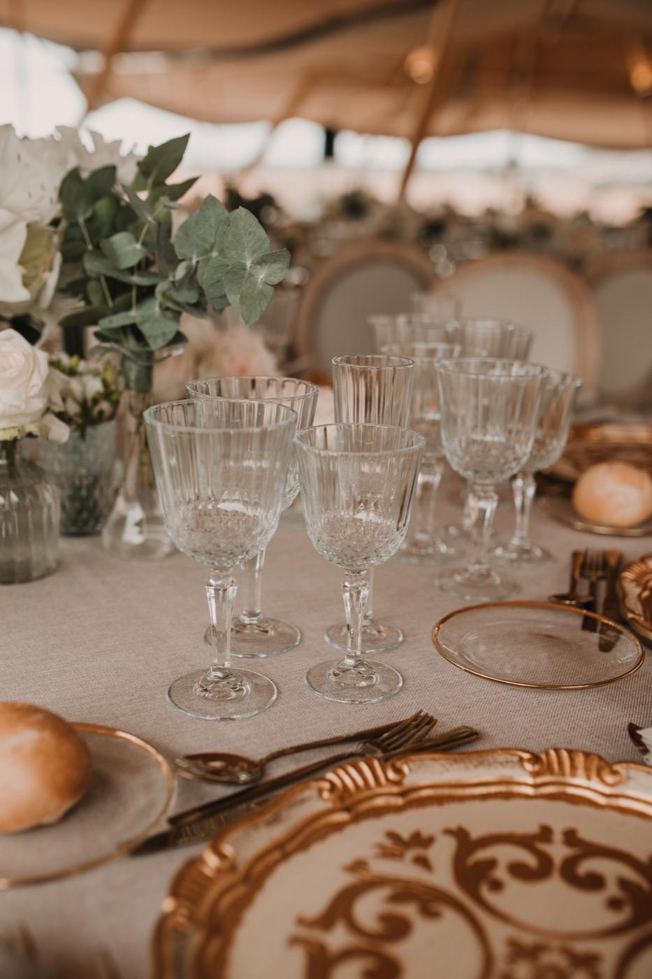 Mejor+Wedding+Planner+España+B221_4CATORCE_DECORACIÓN_0332