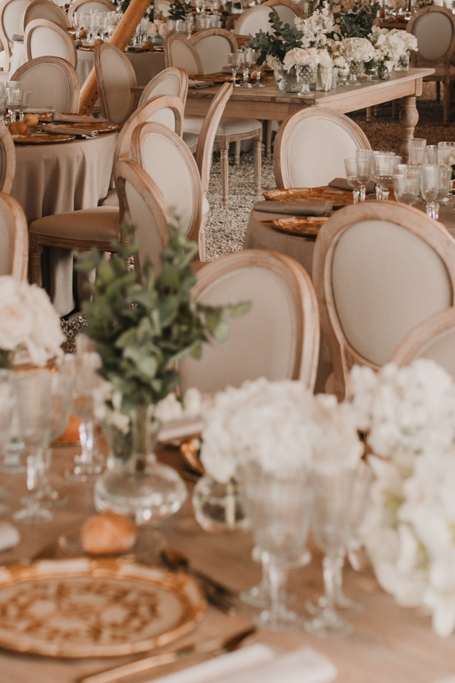 Mejor+Wedding+Planner+España+B221_4CATORCE_DECORACIÓN_0346