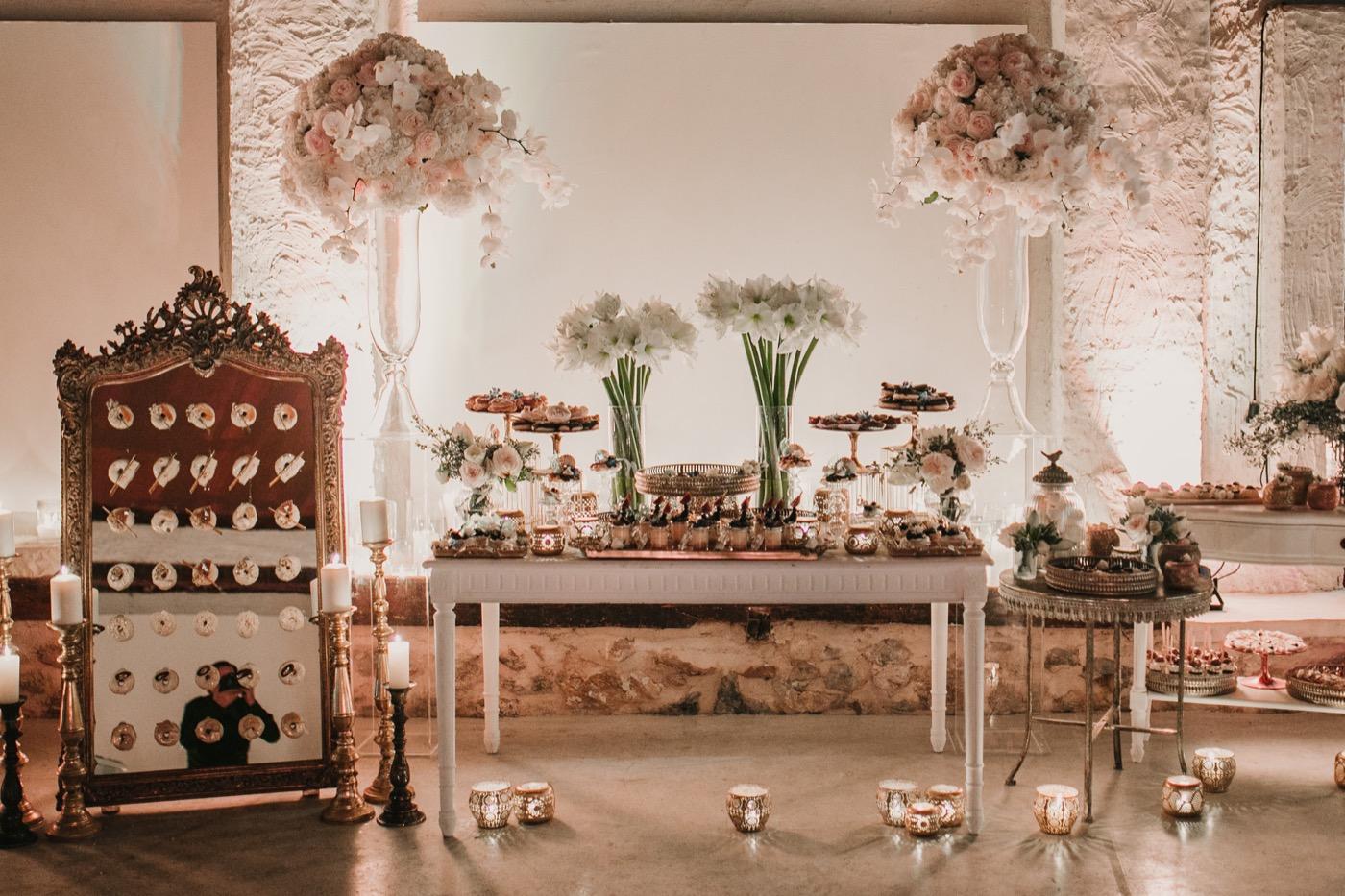 Mejor+Wedding+Planner+España+B221_4CATORCE_DECORACIÓN_0376