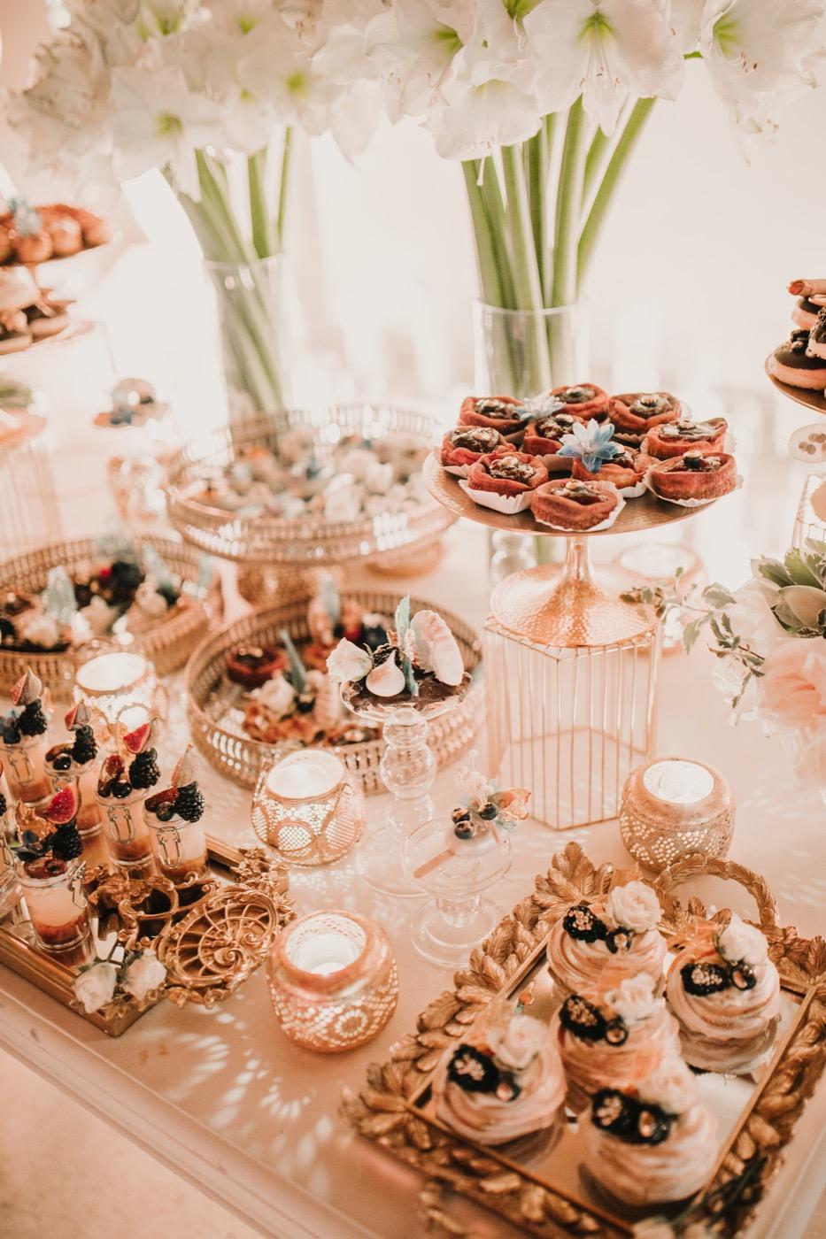Mejor+Wedding+Planner+España+B221_4CATORCE_DECORACIÓN_0378