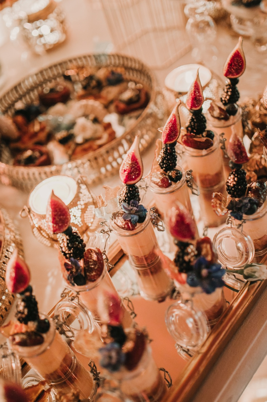 Mejor+Wedding+Planner+España+B221_4CATORCE_DECORACIÓN_0379