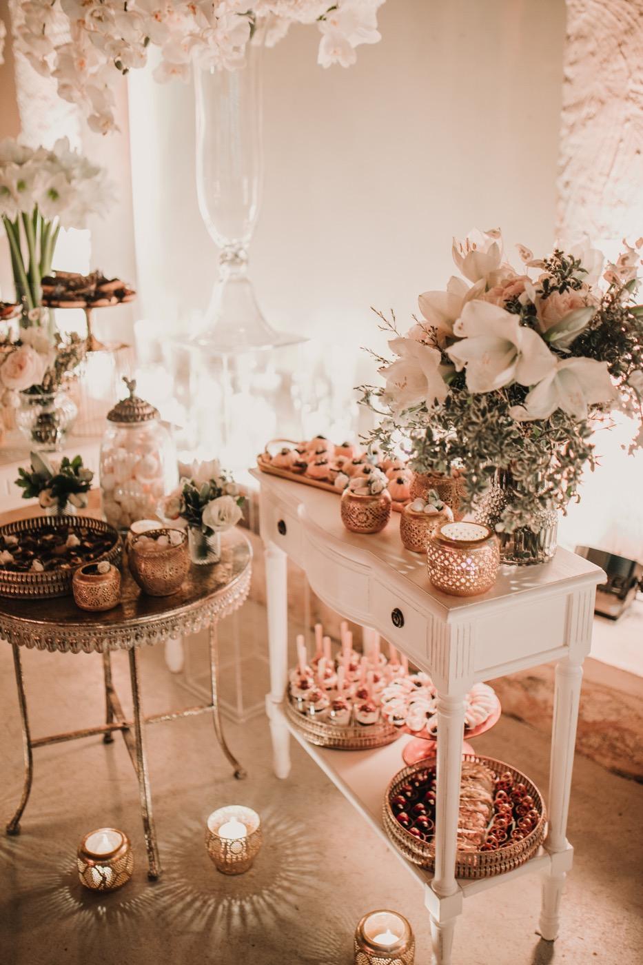 Mejor+Wedding+Planner+España+B221_4CATORCE_DECORACIÓN_0383