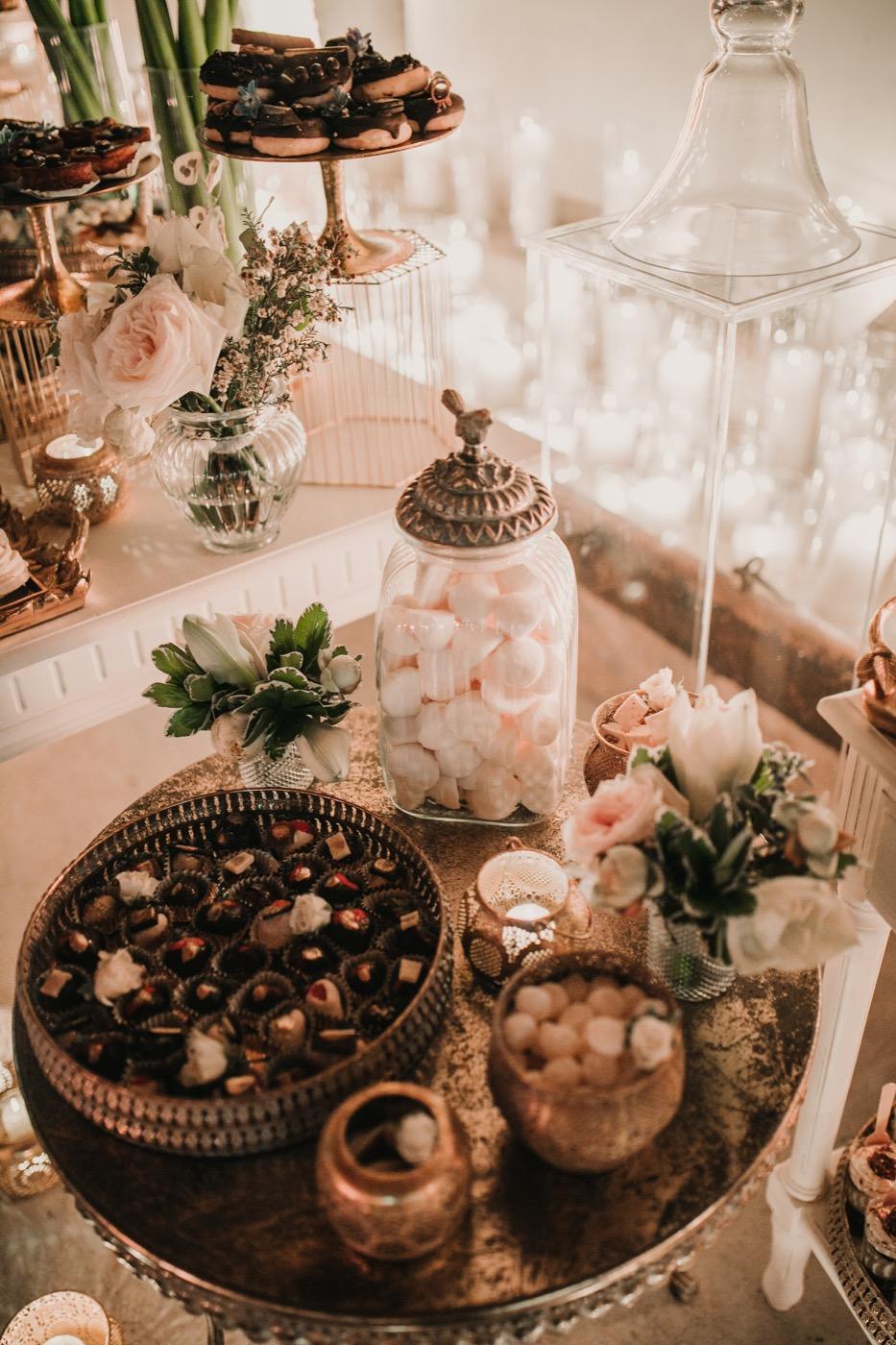 Mejor+Wedding+Planner+España+B221_4CATORCE_DECORACIÓN_0388